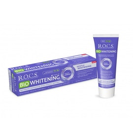 R.O.C.S.® BioWhitening
