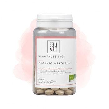 Menopause Bio