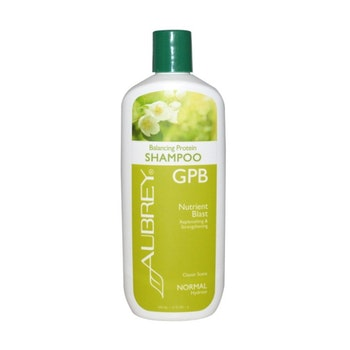 GPB Balancing Protein Shampoo