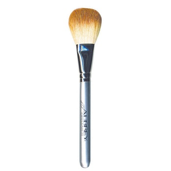 Professionell Makeup Borste