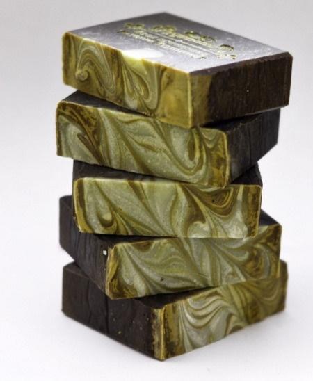 Choklad och Mint