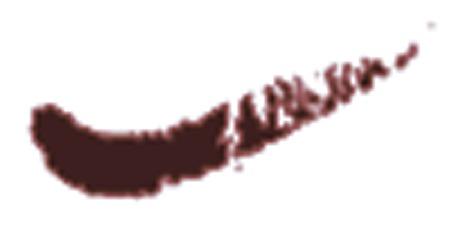 Ögonkonturpenna