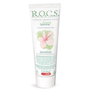 R.O.C.S.® Blommande Jasmin