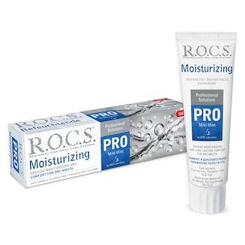 R.O.C.S.® PRO Återfuktande