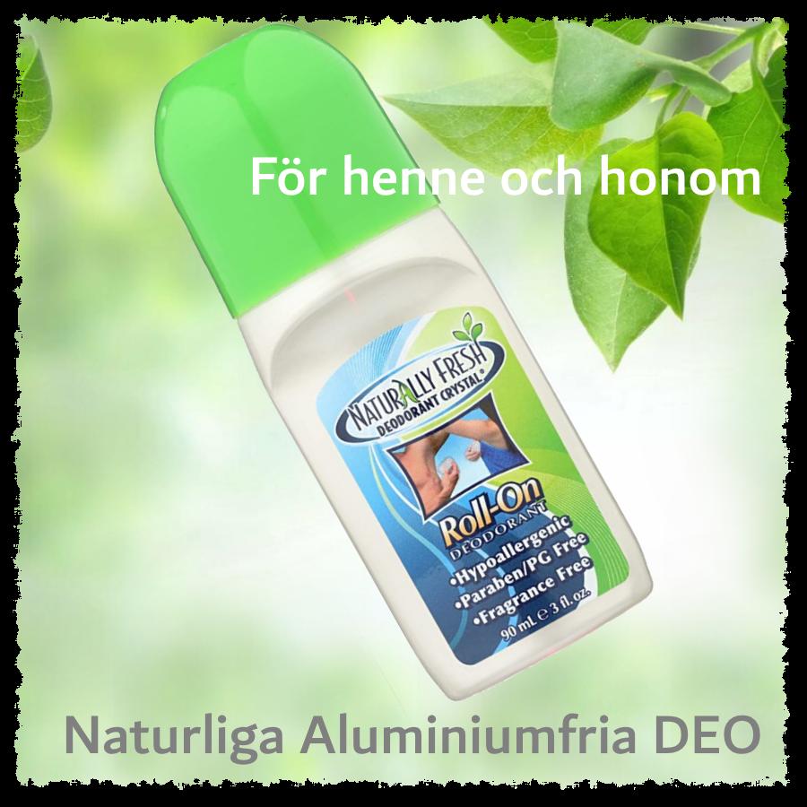 greenmama.se
