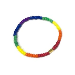 For LGBTQ