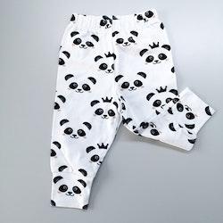 Panda - Tights