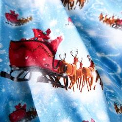 Magisk Jul - Kjole