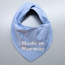 Made in Norway - Smekke