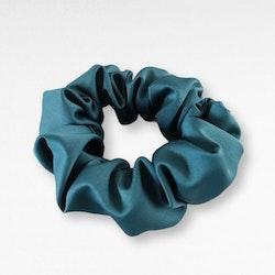 Anora - Basic Scrunchie