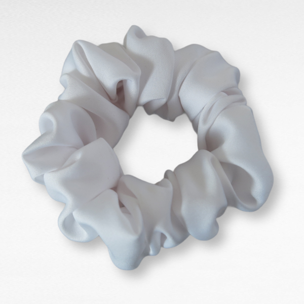 Edel - Basic Scrunchie