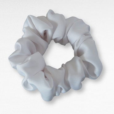 Edel - Basic Scrunchie