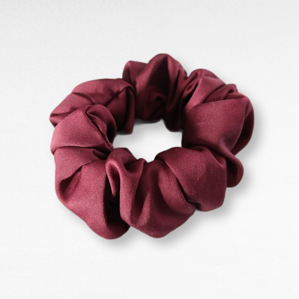 Ovidia - Basic Scrunchie