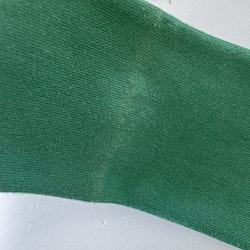 Pannebånd Skogsgrønn