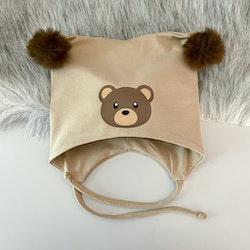 Teddy Bear - Knytelue