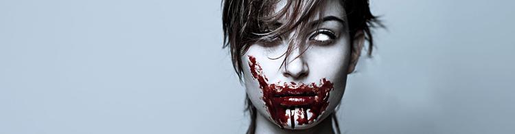 Vampyrblod