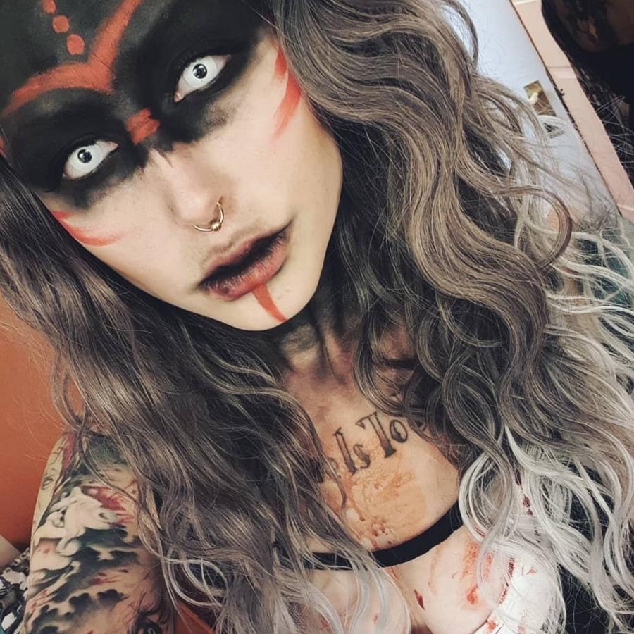 Halloweenlinser.nu