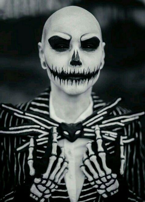 Vad är Halloween?cta image
