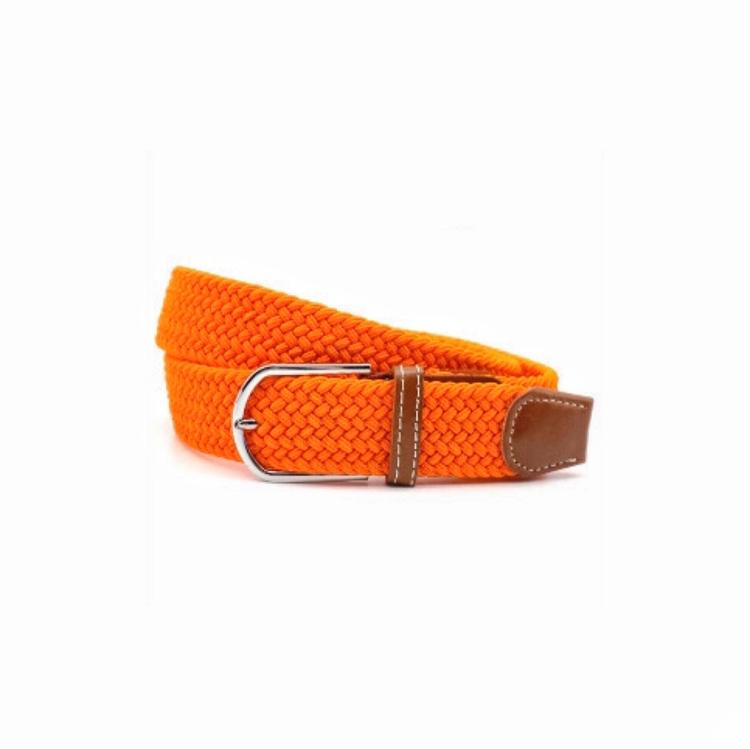 Skärp   Orange