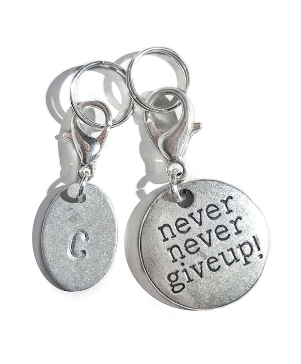 """Berlock 