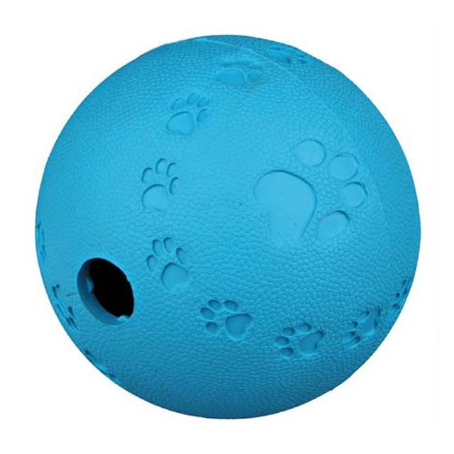 Trixie, aktivitetsboll, 9cm