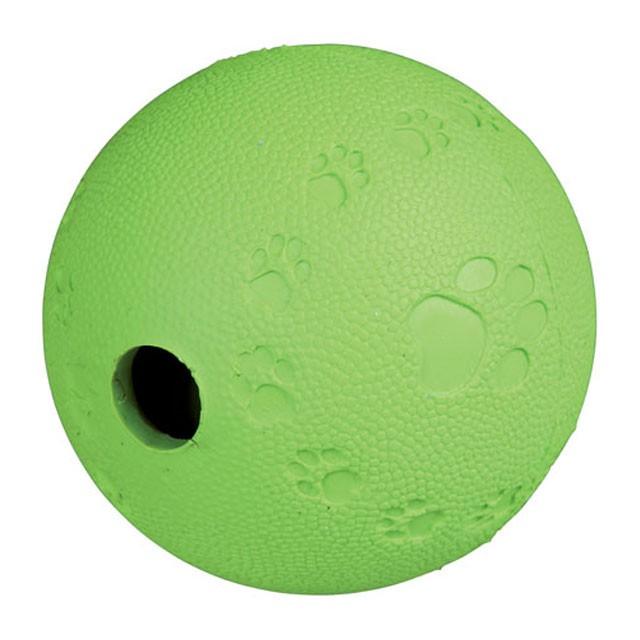 Trixie, aktivitetsboll, 11cm