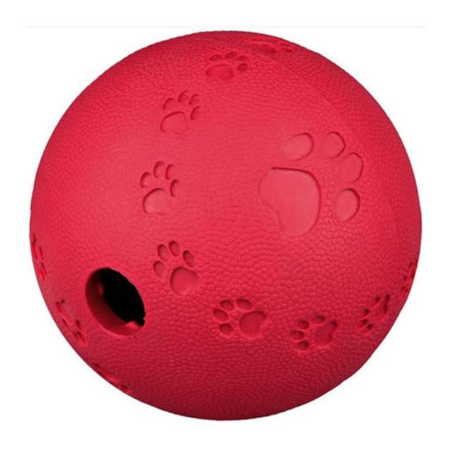 Trixie, aktivitetsboll, 6cm