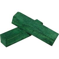 Spårapport, grön