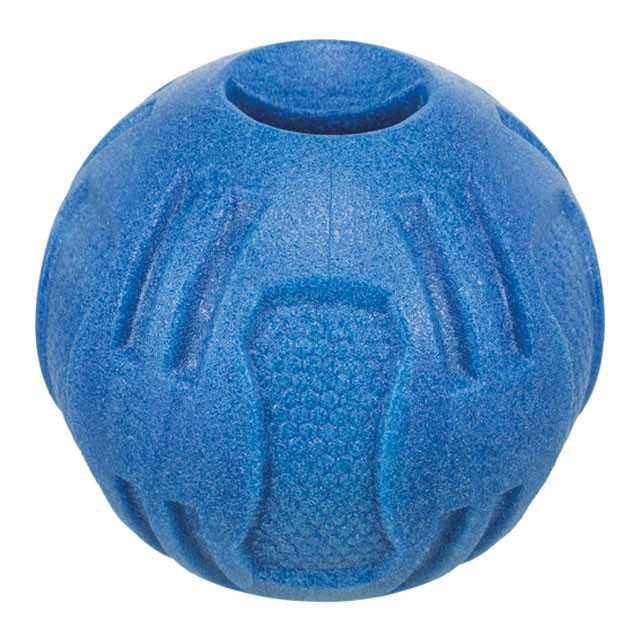 Trixie, sporting boll, 6cm