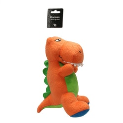 Dogman, t-rex, 22,5cm