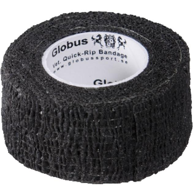 Globus, självhäftande bandage, 2,5cm