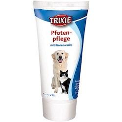 Trixie, tassalva m. bivax, 50ml