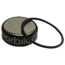 Dual Orbiloc, service kit