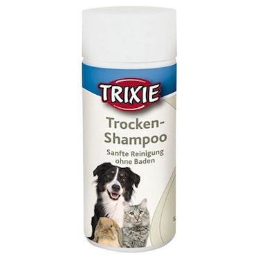 Trixie, torrschampo, 100g