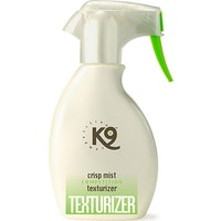 K9 Competition, spraybalsam, crisp mist texturizer, 250ml