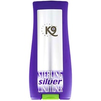 K9 Competition, balsam, sterling silver, 300ml