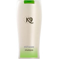 K9 Competition, schampo, whiteness, 300ml