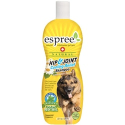 Espree, schampo, hip & joint cooling relief, 355ml