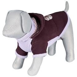 Trixie, sanremo pullover, 50cm, lila