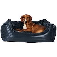 Trixie, tasso säng, 50x40cm, mörkblå