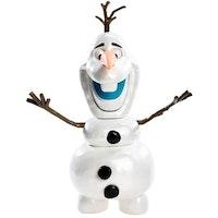 Disney Frost, snögubben Olaf