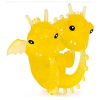 Dragons, Mini Dragons & Vikings, Barf & Belch