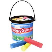 Happy Summer, gatukritor 20st