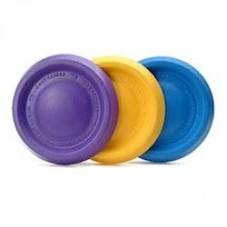 Starmark, foam frisbee, 23cm