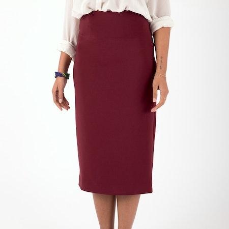 Kjoler & nederdele