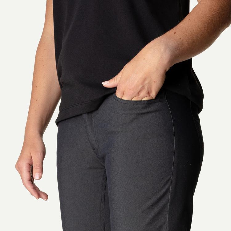 Almindelige bukser