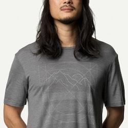 T shirts & undertøj