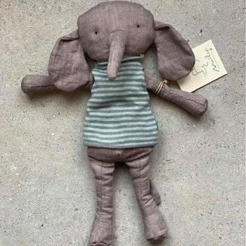 Maileg Elefant
