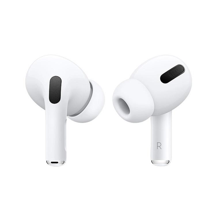 Wireless Ultra Pro Trådlösa hörlurar In-Ear med Bluetooth