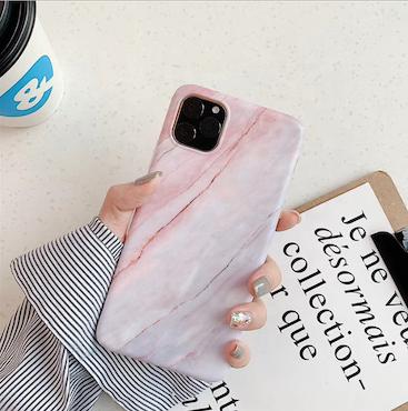 IPhone marmor skal/mobilskal